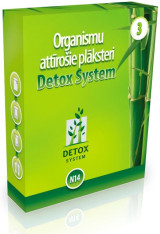 detox system